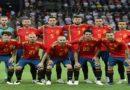 Mondial-2018 – Portugal, Espagne, Uruguay, il est temps de passer à la vitesse supérieure