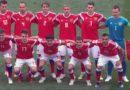Mondial-2018: la Russie bat l'Egypte (3-1)  et entrevoit les 8es