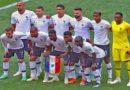 Les Bleus oublient la déception de la Ligue des nations en dominant l'Uruguay , vidéo