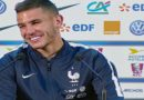 Mondial-2018 : France – Danemark , Deschamps fait tourner l'effectif