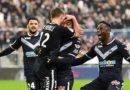 Ligue 1: Bordeaux  se prépare à Vichy sans Rolan ni Bernardoni mais avec Malcom