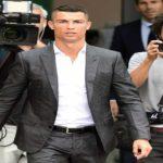 Mercato : Liverpool et la Juventus dépensiers, le PSG compte ses sous