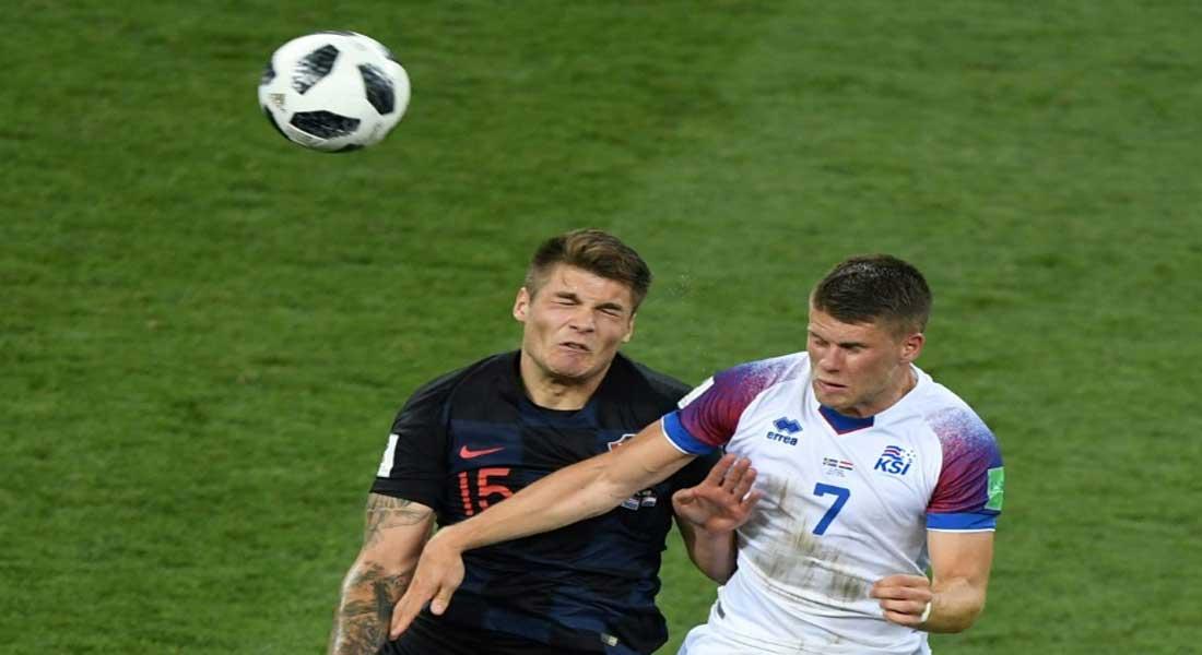 OMarseille : le défenseur Croate Caleta-Car, finaliste du mondiale, première recrue