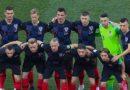Mondial 2018 : Croatie 2 – Russie 2 , la Croatie rejoint l'Angleterre en demi-finale grâce aux tab, vidéo