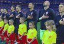 Finale Mondial 2018: la Croatie retrouve la France en finale sur un air de revanche