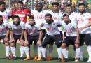 Ligue des champions africaine : L'ESSetif (Algérie) bat le Difaa El Jadida ( Maroc) 2-1, vidéo