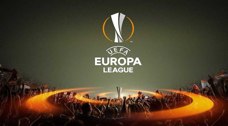 Europa League : Le Milan AC défend sa cause devant le TAS
