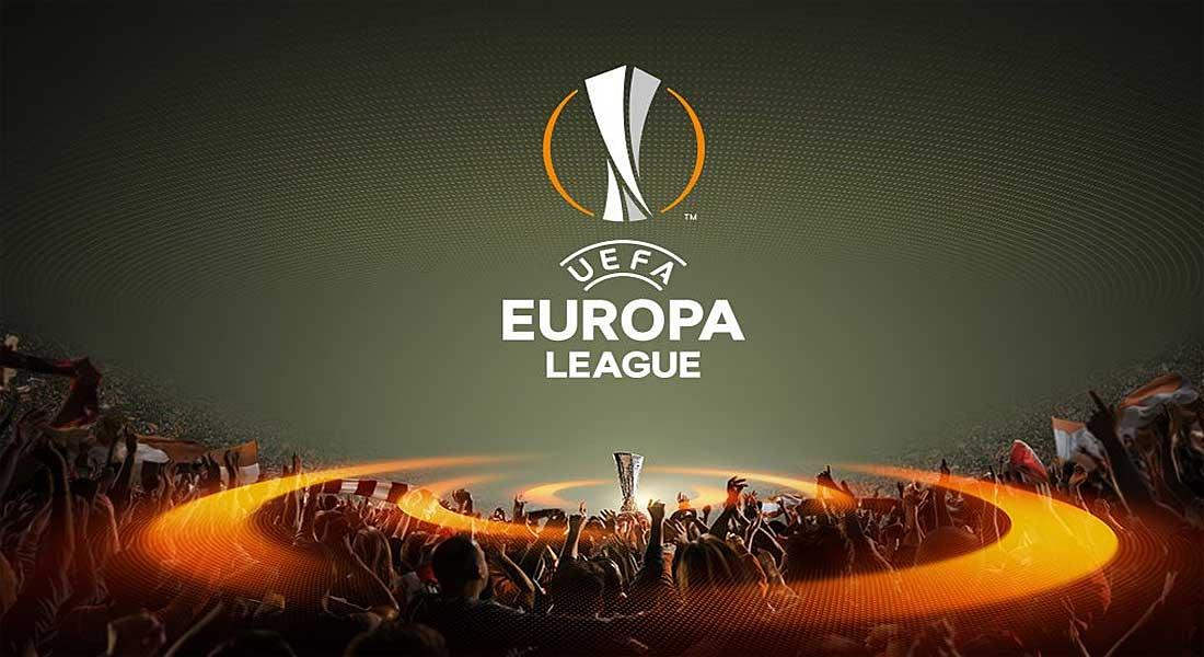 UEFA : une 3e Coupe d'Europe sera lancée en 2021