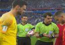 Mondial 2018 : La France bat la Belgique 1-0 et ira défier la Croatie ou l'Angleterre en finale, vidéo