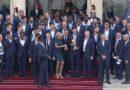 Mondial 2018 : Fekir et Umtiti, reçus à  Lyon