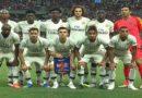 ICC : Le PSG termine sa tournée par une victoire face à l'Atlético de Madrid 3-2, vidéo