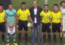 International champions cup : Arsenal atomise le PSG sur le score de 5/1, vidéo