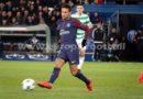 Tirage Ligue des champions: ça risque d'être chaud pour les clubs Français