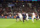 Amical: le Bayern de Munich bat le Paris SG 3-1