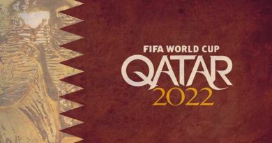 Mondial 2022 : Le Sunday Times accuse le Qatar d'avoir parasité la candidature de ses concurrents