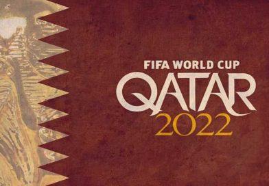 Mondial 2022 : Le Sunday Times accuse le Qatar d'avoir parasité la candidature de ses concurrents