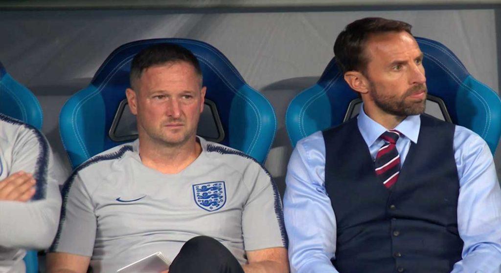 Ligue des nations : Angleterre 2 – Belgique 1