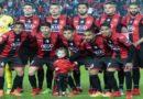 Coupe de la CAF : Rayon Sport(Rwanda) 1 – USMAlger 2 ( Algérie) , vidéo