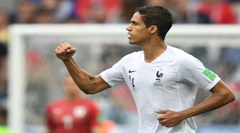 Euro 2020 : France – Turquie , le match de la qualification qui s'annonce bouillonnant
