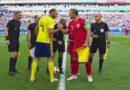 Mondial 2018 : l'Angleterre bat la Suède et file en demi-finale, 28 ans après, vidéo