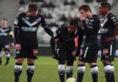 Ligue 1 conforama : les Girondins de Bordeaux prêts à passer sous pavillon américain