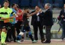 Calcio : Ancelotti et l'AC Milan, retrouvailles napolitaines