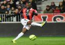 Calcio : Balotelli fait douter Naples