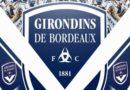 Europa League: Bordeaux décroche son billet pour le 3 éme tour