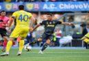 Calcio : La saison ira jusqu'au 20 août
