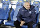 National : l'entraîneur Ciccolini (Laval)  suspendu  par la  Fédération suite à des menaces sur un journaliste