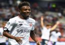 Ligue 1: Dijon confirme sa solidité et enfonce Nice