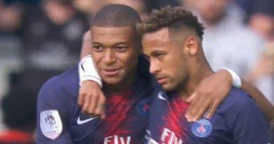 Ligue des champions : Liverpool – Paris SG, Salah-Mané face à Neymar-Mbappé
