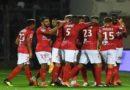 Ligue 1 : Nîmes s'offre Marseille avec un score de 3-1, video