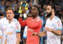 Ligue 1 Conforama: Marseille – Toulouse en ouverture de la 1ere journée