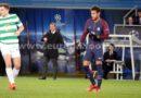 Trophée des Champions : Neymar dans le groupe du PSG