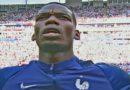 Premier League : C'est le dernier jour du mercato, quelle destination pour Pogba?