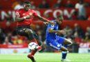 Angleterre: Le Onze vedette de l'année de Premier League, selon les joueurs