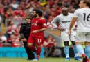 Ballon d'Or africain 2018: Salah, Mané et Aubameyang la la short liste finale