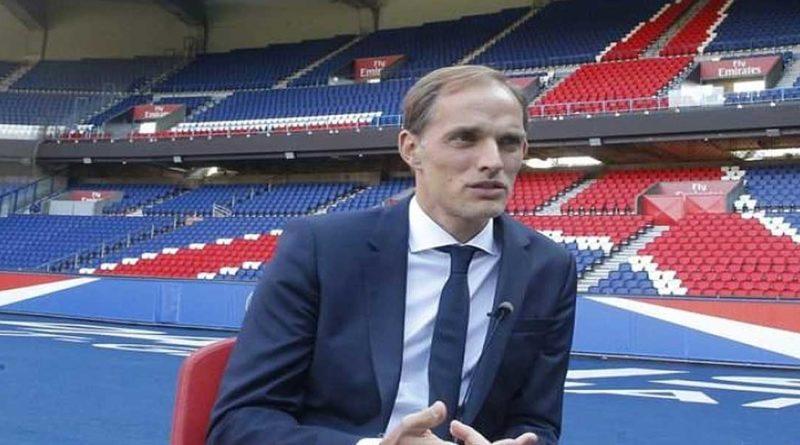 Paris SG:  un bon début de saison et le meilleur est à venir