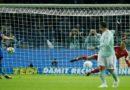 Bundesliga : Le Hertha s'offre le Bayern de Munich sur le score de 2-0, vidéo