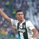 Italie : Inter Milan – Juventus de Turin ( 1-2) , résumé vidéo