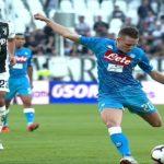 Calcio : Tous à l'assaut de la Juvé qui a gagné les 8 derniers Scudetto