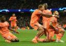 Ceferin (Uefa) désavoue la FFF à propos de la  Ligue 1