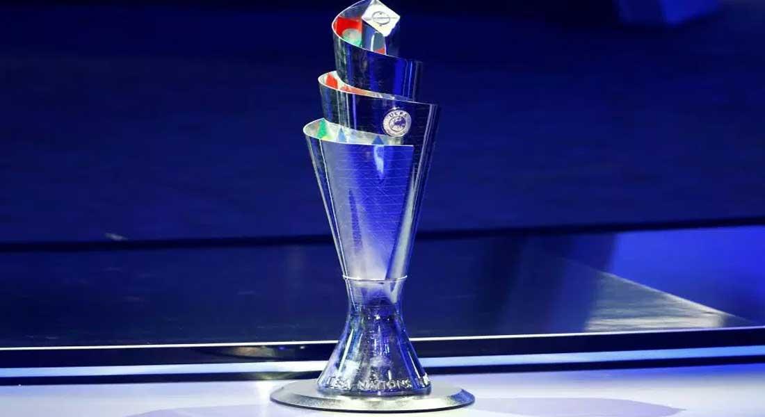 La Ligue des nations: Coup d'envoi ce jeudi à Munich avec un Allemagne – France