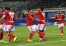 Ligue des champions- CAF : Al Ahly en conquête, Primero Agosto pour surprendre