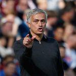 Premier League : Mourinho nouveau manager de Tottenham