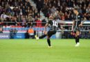 PSG – Etoile rouge de Belgrade : les images du match