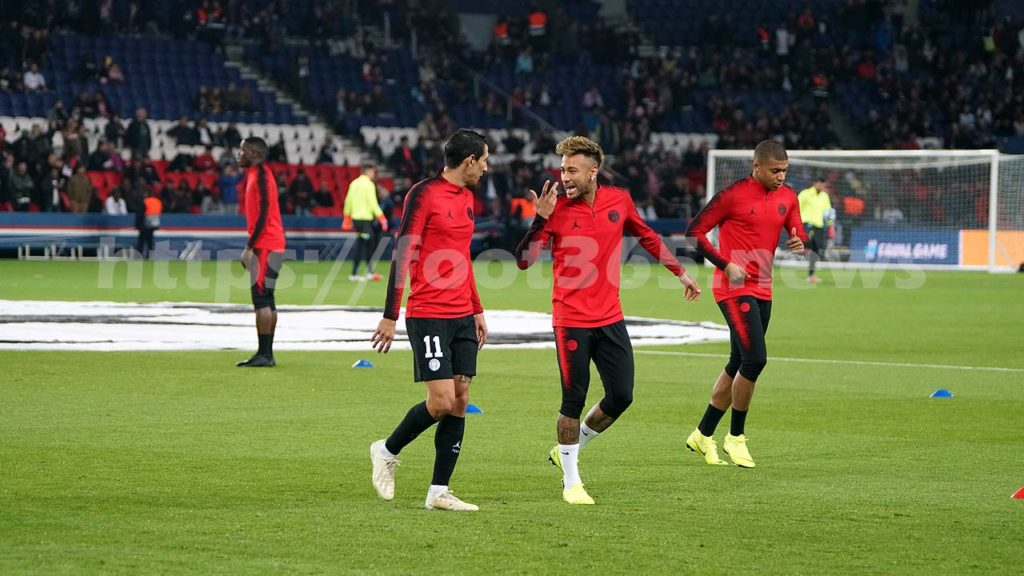 PSG_Naples_005