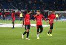 PSG : Neymar et Mbappé blessés, Quelles solutions pour Liverpool ?