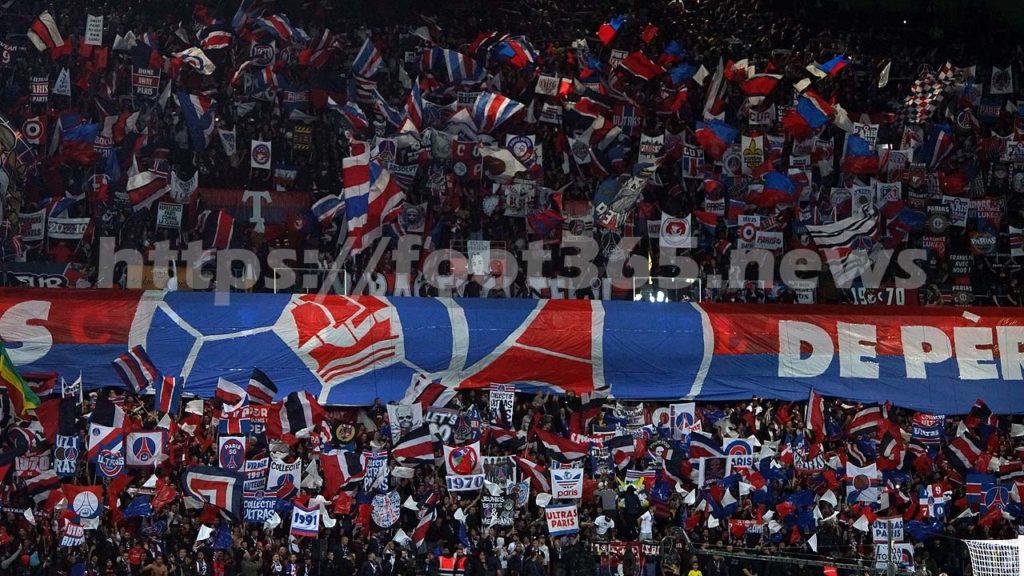 PSG_Naples_007